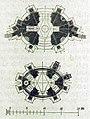 Die Bauten von Dresden (1878) Illustrationsseite 038b.jpg
