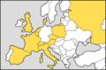 Die Deutschen und ihre Nachbarn.png