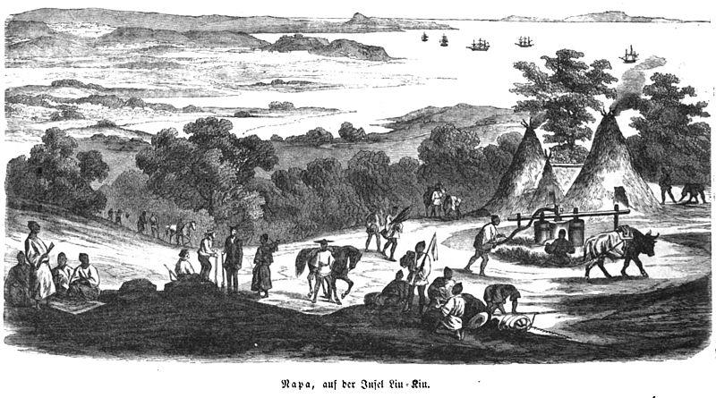 File:Die Gartenlaube (1856) b 346.jpg