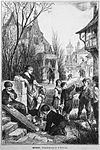 Die Gartenlaube (1880) b 205.jpg