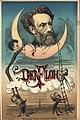 Die Reise nach dem Monde - Friedrich Graetz - Der Floh, 1876.jpg