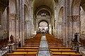 Die romanische Kirche Notre-Dame de la Fin des Terres in Soulac. 01.jpg