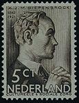 DiepenbrockKonijnenburg1935.jpg
