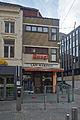 Diestsestraat 56 (Leuven).jpg