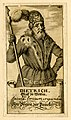 Dietrich- Graf zu Mettin (BM 1875,0710.6835).jpg