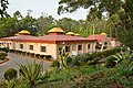 Digha Science Centre - New Digha - East Midnapore 2015-05-03 9627.JPG