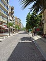 Dikaiosinis Street Heraklion.jpg