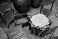 Dilli Haat Wood Furniture.jpg