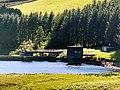 Dinas Reservoir - panoramio (4).jpg