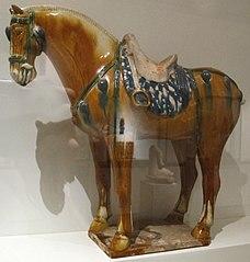 Horse-MA 3995