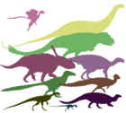 Dinoproject-icon2.png