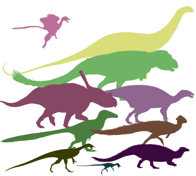 Ficheiro:Dinoproject-icon2.png
