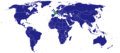 Diplomatic missions in France.PNG