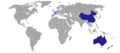 Diplomatic missions of Vanuatu.png