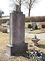 Dippach-Kriegerdenkmal.jpg
