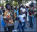 Discover Ghana ! Raddacliff Place Brisbane-036 (35648118246).jpg