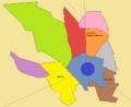 Distritos de Feira de Santana.png