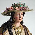 Divina Pastora de las Almas (Cantillana).jpg