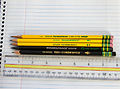 Dixon-Ticondergoa-Assorted-Pencils.jpg