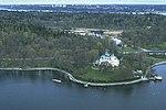Djurgården - KMB - 16000300026060.jpg