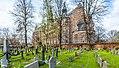 Djurgården D81 8587 (27024573767).jpg