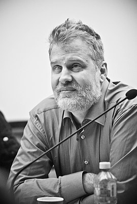 Dmitry Karasyuk 03.jpg