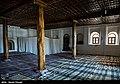 Do Menareh Mosque 2019-10-06 05.jpg