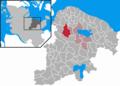 Dobersdorf in PLOE.png
