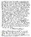 Dobrogeanu-Gherea, letter to Zarifopol, March 22, 1906 ILR 550.jpg