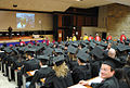 Docteurs-SorbonneUniversités-9.jpg