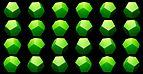 Dodecaedro.jpg