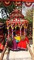 Dola Jatra in fategarh, odisha ଦୁଇ ଦୋଳ ଯାତ୍ରା ଫତେଗଡ଼ ଓଡ଼ିଶା 13.jpg