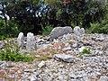 Dolmen I D358 © by Besenbinder - panoramio.jpg