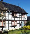 Dom-Esch Am Nonnenhof 3 (02).jpg