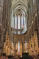 Dom-Köln.jpg