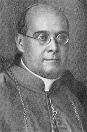 Sebastião da Silveira Cintra
