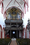 Dom (Brandenburg) Orgel.JPG