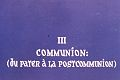 Dom Gaspar Lefebvre Saint Sacrifice de la messe 52.jpg