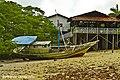 Dom Nicolau JR 1 - panoramio.jpg