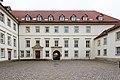 Domhof 20 Hildesheim 20171201 001.jpg