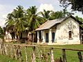Don Khon Island - Laos - French Architecture.JPG