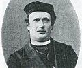 Don Pietro Follador.jpg