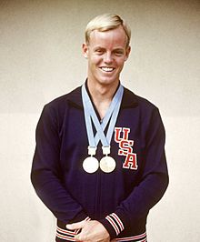 Donald McKenzie USA Olympic Swimmer.jpg