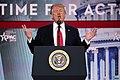 Donald Trump (40483451382).jpg