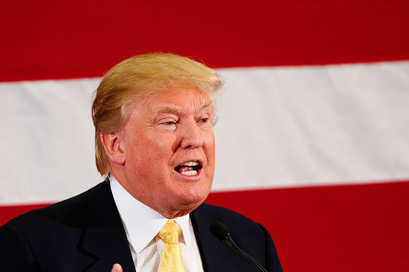 Donald Trump in April 2015.jpg