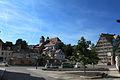 Donatsgasse -Blick zur Nikolaikirche (6065671023).jpg