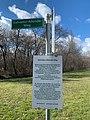 Donaupark 12 März 2021 11 12 56 999000.jpeg