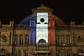 Doncaster Corn Exchange French.jpg