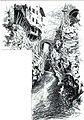 Donnet - Le Dauphiné, 1900 (page 113 crop).jpg