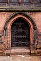 Door at Chester Cathedral.jpg